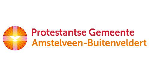 Protestantse Gemeente Amstelveen-Buitenveldert