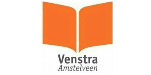 Boekhandel Libris Venstra