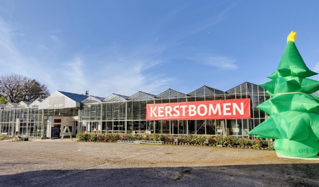 Kerstevents Life&Garden #2
